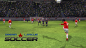 Dream League Soccer 2.07 Mod Apk Unlimited money.