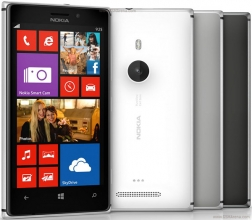 Nokia Lumia 925 announced today, Specifications, Availability and Price.