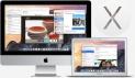 Download OS X Yosemite 10.10.2 Build (14C81h)