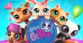 Littlest Pet Shop 2.3.0h mod apk with unlimited coins and money hack