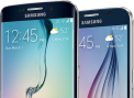 Top 5 Samsung Galaxy S6 and Galaxy S6 Edge features.