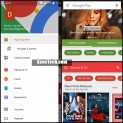 How to Change Your Country in Google Play Store Account [United States Account]