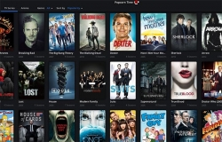 Popcorn Time comes to Android [ Download Apk ]