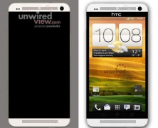 HTC is looking for a Mid-range HTC One.