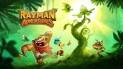 Rayman Adventures v1.0.3 Mod Apk ( latest Apk Apps Unlimited Money)