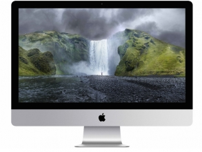 Top 20 5K Wallpapers for iMac.