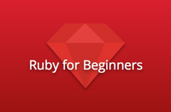 How to Build Your First API Using Ruby on Rails