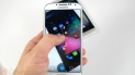 Download HTC Camera Apk for Samsung Galaxy S5, Note 4.