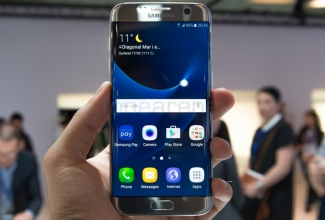 T-Mobile to offer Buy One, Get One Free Promo for the Galaxy S7 and S7 Edge