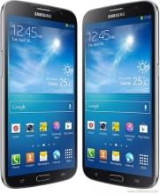 Samsung announced Galaxy Mega 6.3 and Galaxy Mega 5.8