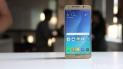 Download Samsung Galaxy Note 5 weather widget.