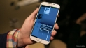 Why and How to Upgrade to the Samsung Galaxy S4.