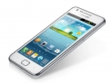 How To Update Samsung Galaxy S2 Plus I9105P to XXUBNG1 Android 4.2.2 Jelly Bean Official Firmware