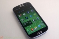 Fix Email Not Appearing Problem On Samsung Galaxy S3- Full Guide