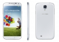 How To Update Galaxy S4 LTE-A I9506 to XXUDOA6 Android 5.0.1 Lollipop Official Firmware