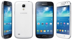 Install XXUCNH5 Android 4.4.2 KitKat Official Firmware on Samsung Galaxy S4 Mini LTE I9195