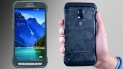 How to Root Samsung Galaxy S6 Active SM-G890 Running Android 5.0.2 Lollipop.
