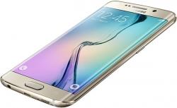 How To Fix Gapps Not Working On Samsung Galaxy S6.