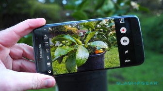 10 tips to shoot best images and videos with Samsung Galaxy S7 or S7 Edge camera.