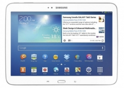 How To Update Samsung Galaxy Tab 3 10.1 P5200 to XXUBNG2 Android 4.4.2 KitKat Official Firmware