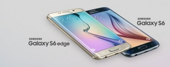 How to install Flash Player on Samsung Galaxy S6 or Galaxy S6 Edge.