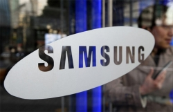 Samsung admits having published fake reviews of their products on the Internet.