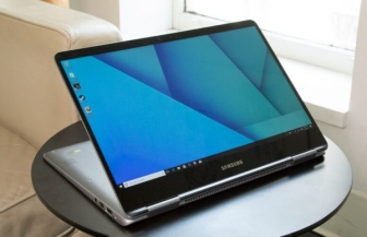 Samsung Notebook 9 Pro Review,A Pro level 15-inches and 13-inches beauty
