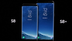 How to fix No Service / No Signal issues on Samsung Galaxy S8 or S8 Plus.
