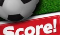 Score World Goals 2.75 Mod Apk ( Unlimited Chips)