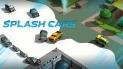 Splash Cars v1.0 Apk Direct Download ( Latest Apk App)