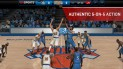 NBA Live Mobile Mod Apk 1.1.0 Hack ( Unlimited coins and Money)