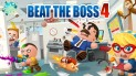 Beat the Boss 4 v1.1.0 Mod APk