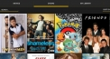 ShowBox 4.27 Apk is out with new features added. (Latest Apk Apps)