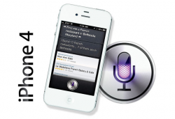 How to install Siri Voice Dictation on iPhone 4 running iOS 8, 8.1