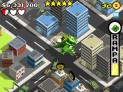 Smashy City 1.0.1 Mod Apk With unlimited money hack.