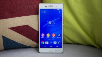 Sony Xperia Z5 is on the way to be launched in September.