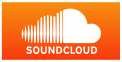 How to download SoundCloud playlist on your PC.