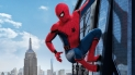 Top 10 SpiderMan Homecoming 4k Wallpapers [Full HD]