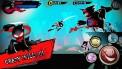 Stickman Revenge 2 v1.0.1 Mod Apk ( Unlimited Money )