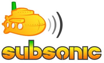 Subsonic Music Streamer an exclusive music video streamer got updates with bringing new superb features and improvements