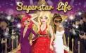 Superstar Life 5.0.3 Mod Apk ( Unlimited coins hack)