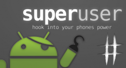 Why to root your Android device?