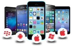 The Basic Steps For Mobile App Development, The Costs & The Profitability