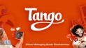How To Fix Unfortunately Tango Has Stopped on Android