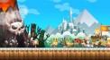 Tap! Tap! Faraway Kingdom v2.1.1 mod apk (Latest Hack)