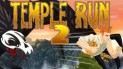 Temple Run 2 1.12.1 MOD APK-Unlimited
