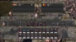 The Great War: Total Conflict V1.4.7 mod apk