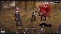 Walking Dead: Road to Survival 1.10.23957 Mod Apk