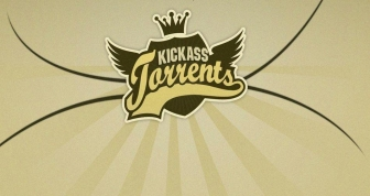 Top 5 Alternative websites  to the KickAss Torrent,along with a Backup of KAT