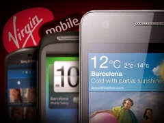 Top Mobile Phone Deals UK – Choose the Best Deal